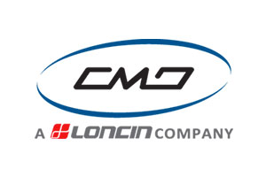logo-cmd-loncin-innovare-bio-energia-progetto-energie-rinnovabili-green-energy