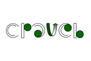 logo-craveb-consorzio-innovare-bio-energia-progetto-energie-rinnovabili-green-energy