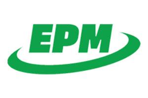 logo-epm-innovare-bio-energia-progetto-energie-rinnovabili-green-energy