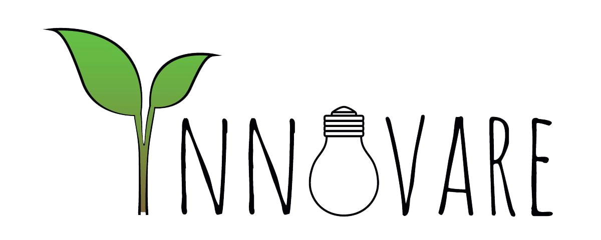 logo-grande-innovare-bio-energia-progetto-energie-rinnovabili-green-energy