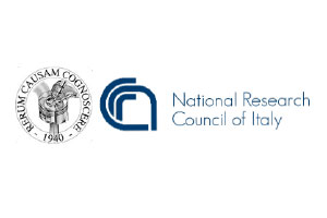 logo-national-council-research-of-italy-innovare-bio-energia-progetto-energie-rinnovabili-green-energy